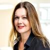 Maya Weber, Inhaberin MW AG