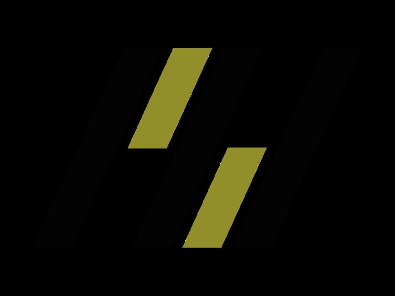 MW AG | Executive Development